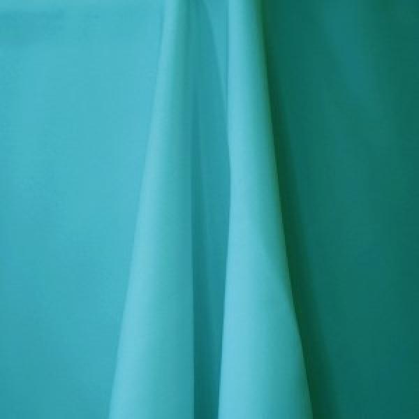 Turquoise Napkin