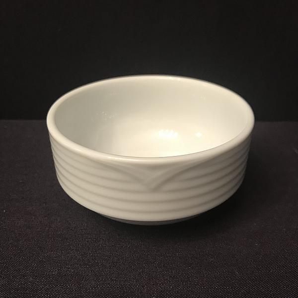 Noritake Soup/Dessert Bowl