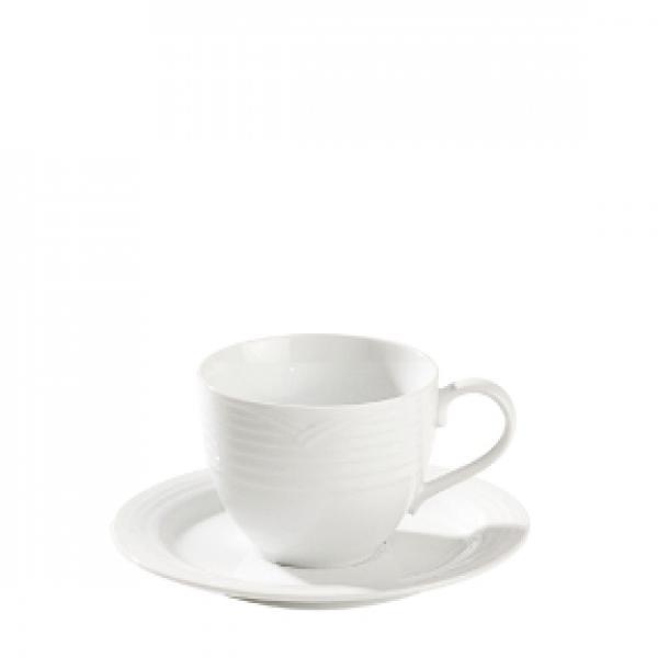 Noritake Cup 6 oz