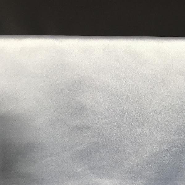 "Table Overlay - Satin - Wedgewood Blue 72"" x 72"""