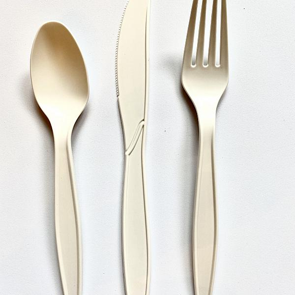Fork - Eco-friendly / Biodegradable