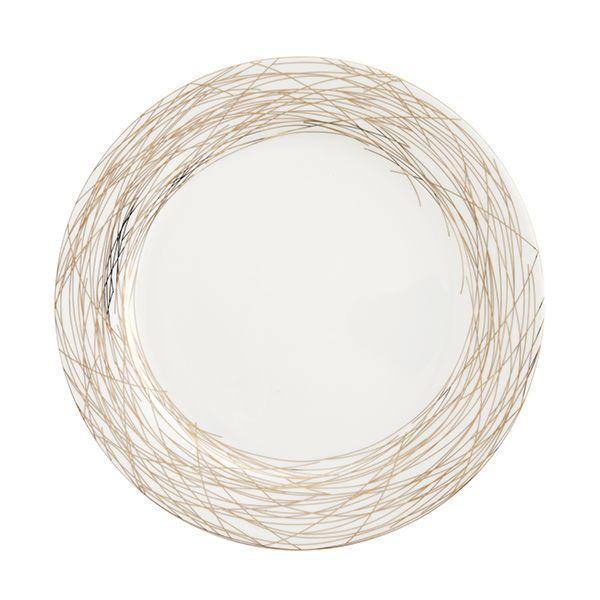 """Nest - 10"""" Dinner Plate"""